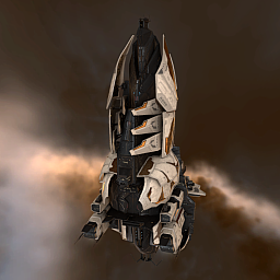 APOSTLE (Amarr Force Auxiliary)