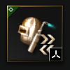 'Beatnik' Small Remote Armor Repairer