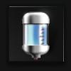 Standard Blue Pill Booster - 50 units
