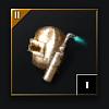 Capital Armor Repairer II