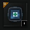 Damage Control II - 100 units