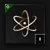 Dark Blood Reactor Control Unit - 5 units