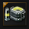 Javelin M (hybrid charge) - 500,000 units