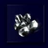 Nocxium (mineral) - 1,000,000 units