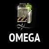 HIGH-GRADE CRYSTAL OMEGA