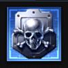Pirate Detection Array 5 Blueprint