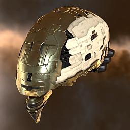 PRORATOR (Amarr Transport Ship)