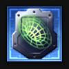 Quantum Flux Generator 4 Blueprint