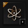 Reactor Control Unit II - 50 units