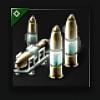 Republic Fleet EMP L (projectile ammo) - 100,000 units