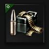 Republic Fleet Carbonized Lead S (projectile ammo) - 250,000 units