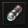 Scorch Bomb - 100 units