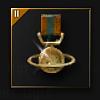 Shield Command Mindlink