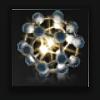 Strontium Clathrates (ice material) - 50,000 units