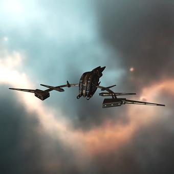 Sunesis (special edition destroyer)