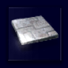 Titanium Carbide (advanced moon material) - 1,000,000 units