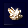 Tritanium (mineral) - 50,000,000 units
