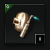 True Sansha Medium Armor Repairer