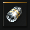 Void Bomb - 100 units
