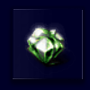 Zydrine (mineral) - 500,000 units