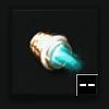 10000MN Afterburner I