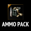 ADVANCED Small ARTILLERY Charge Pack (T2 projectile ammo)
