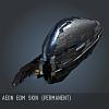 Aeon EoM SKIN (Permanent)