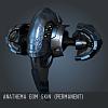Anathema EoM SKIN (Permanent)