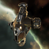 ARAZU (Gallente Recon Ship)