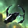 Astero Sanctuary SKIN (Permanent)
