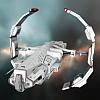 ASTERO - 3 units