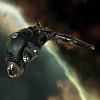 ATRON (Gallente Frigate) - 10 units