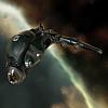 ATRON (Gallente Frigate) - 10 units