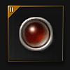 Aurora L (laser crystal) - 100 units