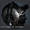 Avatar Khanid SKIN (permanent)