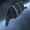 BADGER (Caldari Industrial Ship) - 5 units