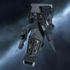 BANTAM (Caldari Frigate) - 10 units