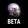 HIGH-GRADE SLAVE BETA