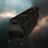 BOWHEAD (ORE Freighter)