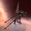 BREACHER (Minmatar Frigate) - 10 units