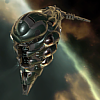BRUTIX (Gallente Battlecruiser)