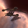BURST (Minmatar Frigate) - 10 units