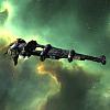Catalyst Intaki Syndicate SKIN (Permanent)