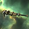 Catalyst InterBus SKIN (Permanent)