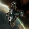 CELESTIS (Gallente Cruiser) - 10 units