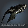 Coercer Ardishapur SKIN (Permanent)