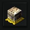 Compressed Veldspar (ore) - 100,000 units