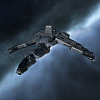 CONDOR (Caldari Frigate) - 10 units