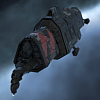 CRANE (Caldari Transport Ship)