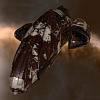 CRUOR - 3 units